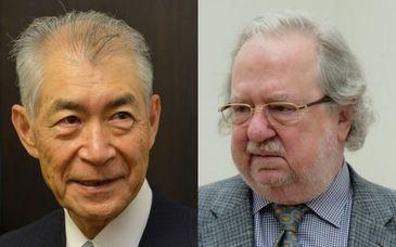 Premiul Nobel pentru Medicina a fost castigat de doi cercetatori care au descoperit un mod revolutionar de a trata cancerul