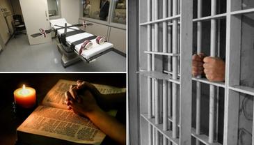 A primit pedeapsă cu moartea! Este uluitor care au fost ultimele cuvinte înainte de a fi executat