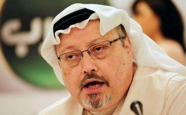 Pe urmele rămăşiţelor jurnalistului saudit dispărut. Donald Trump a trecut la ameninţări