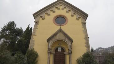 """Românii din Bergamo, lăsaţi fără biserică de o asociaţie musulmană: """"Allah îl dă afară pe Iisus"""""""