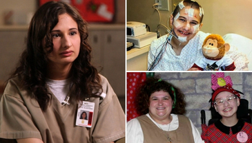 Caz unic în lume. A fost minţită 17 ani că are leucemie. Cum s-a răzbunat fata pe mama ei când a aflat adevărul