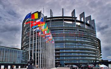 Marţea neagră pentru România! Parlamentul European a votat rezoluţia împotriva situaţiei actuale din ţara noastră