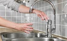 Mare atentie cu apa de la robinet! Puteti sa va contaminati, daca gatiti cu ea