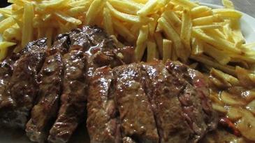 Mananci carne de mai mult de 3 ori pe saptamana? Uite ce boli te pasc