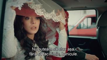 """Drama actritei care o interpreteaza pe frumoasa Zuhre din """"Steaua Sufletului! """"Cuvantul tata imi e strain"""" Povestea lui Selin Sekerci"""