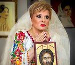 Ionela Prodan a murit avand o pensie extrem de mica. Noroc ca a strans avere in timpul vietii, ca altfel s-ar fi stins in saracie lucie