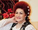 """Sfasietor! Elena Merisoreanu a povestit ca a visat ca Ionela Prodan va muri cu doar cateva zile inainte de tragedie - """"L-am vazut pe Tanase! Mi-a zis ca isi asteapta sotia!"""""""