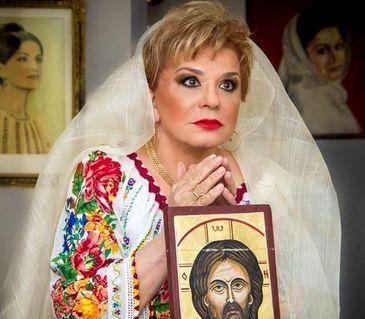 Si-a presimiti oare sfarsitul? Cu un an inainte sa moara, Ionela Prodan a mers in casa primarului din Dabuleni si i-a cerut ASTA! Nici pana acum dorinta nu i-a fost indeplinita