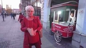 """Drama pentru Monica Tatoiu! Femeia de afaceri a suferit o pierdere grea in familie: """"A plecat dintre noi un tanar minunat! Nasul nostru de aniversare la 25 de ani! 39 de ani, manager de top"""""""