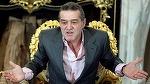 Cum l-a fortat Gigi Becali pe Cristian Topescu sa-si dea demisia din functia de director la Steaua! Colaborarea lor s-a incheiat dupa doar un an!