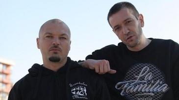 """""""Fratele"""" lui Puya, Razvan Lucan, a fost gasit mort intr-o camera de hotel! Se pare ca barbatul a consumat mai multe substante interzise!"""