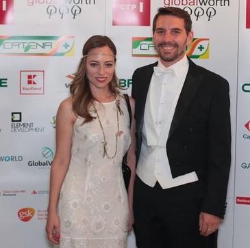 Cum va arata tortul de la nunta fostului Principe Nicolae cu Alina Binder? FOTO