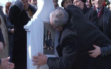 Bomba in cazul mortii Madalinei Manole! Ce s-a gasit in calculatorul artistei, dupa 8 ani. Tatal a spus adevarul fara sa-i mai pese