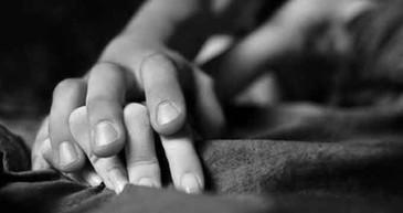 O tanara din Suceava a sunat la 112 sa spuna ca a fost violata. Anchetatorii au fost surprinsi de ce au descoperit in timpul investigatiilor