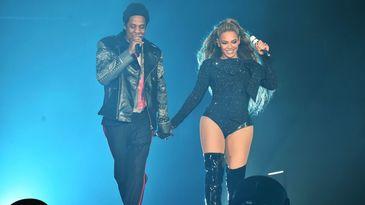 Dieta Beyonce: cum a slabit Beyonce 15 kilograme in doua saptamani?