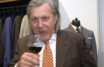 "Cum a bagat groaza Nicolae Ceausescu in Ilie Nastase: ""Vad eu pe buze cum mai injuri"""