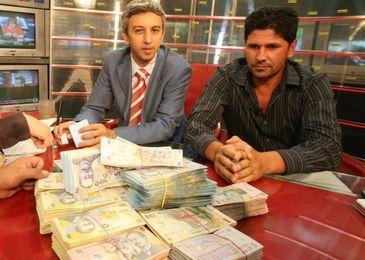 """Asta e chiar SENZATIONAL! Dan Diaconescu a facut milioane de euro din disparitia Elodiei! Afla cati bani a incasat """"domnul Dan"""" in perioada respectiva"""