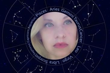Horoscop Oana Hanganu pentru saptamana 20-26 august 2018. Ele sunt cele mai norocoase zodii! Vor primi tot ce isi doresc