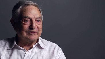 George Soros a pierdut 17 miliarde de dolari intr-un an! Averea dusmanului politicienilor romani s-a evaporat!