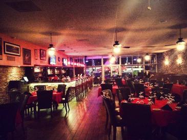 Un nou concept de restaurant se bucura de un succes neasteptat. Ce are special!