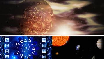 Important pentru zodii! Venus intra in retrograd. Evita sa faci aceste 9 lucruri daca vrei sa te protejezi