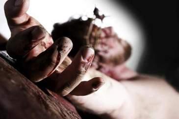O profetie din Biblie tocmai s-a indeplinit! Ce anunta si ce urmeaza sa se intample in lume! Toti crestii din lume sunt ingrijorati