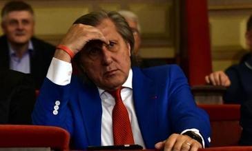 Ilie Nastase a esuat in afacerea cu sampanie de lux si tutun! In doi ani, profitul sau a fost de doar 600 de euro!