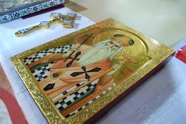 Sarbatoare mare maine, 22 septembrie. Toti crestinii trebuie sa rosteasca rugaciunea care iti indeplineste cea mai puternica dorinta