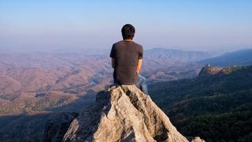 Sinaia a fost cea mai populara destinatie pentru vacanta in aceasta vara. Turistii au cheltuit aici peste 8 milioane de euro