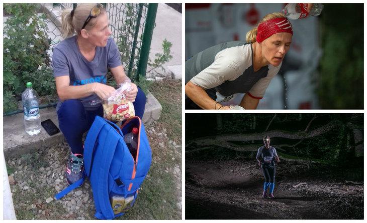 """Mariana de la Exatlon, umilita la un concurs din Romania: """"M-au lasat pe intuneric. Mi-au dat o plasa cu o bere si niste pliante!"""" - Saraca, a ajuns sa ceara bani pentru performanta pe internet"""