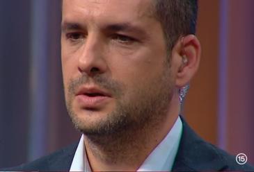 """Mădălin Ionescu, despre românii plecaţi în străinătate: """"În România ne simţim din ce în ce mai singuri"""""""