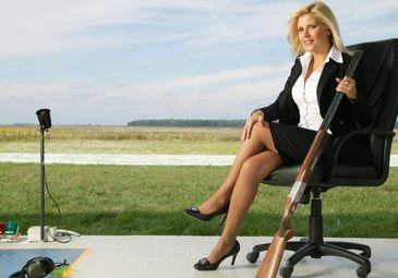 Cum a plecat Andrei Pleşu de la Cotroceni din cauza Elenei Udrea! Blonda l-a ironizat pe celebrul scriitor!