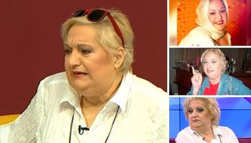 """Marinela Chelaru, în stare gravă la spital! """"Mi-a spus să respir că altfel o să mă piardă"""""""