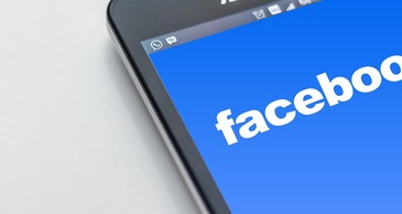 Facebook va avea o sectiune de continut disponibil doar 24 de ore