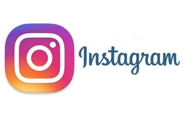 Instagram nu functioneaza in Europa si SUA. Problemele au aparut imediat dupa ce Donald Trump si-a publicat linkul catre contul sau pe Twitter