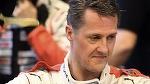Vesti de ultima ora! Michael Schumacher a transmis primul mesaj, dupa accidentul de schi