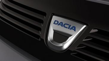 """Prima imagine cu noua Dacia Sandero! Presa franceza:""""Va fi starul anului 2019"""""""