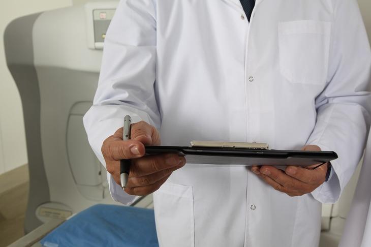 Salariile de baza ale medicilor si profesorilor cresc incepand de astazi. Trebuie neaparat sa vezi cat vor incasa. Sumele sunt frumusele
