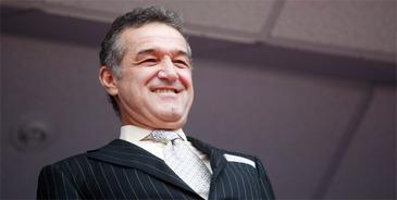 La ce a renuntat Becali? FCSB, cifra de afaceri uriasa, cu mult peste rivala Dinamo! Fosta Steaua, printre cele mai bogate companii din Romania