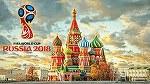Campionatul Mondial de fotbal din Rusia debuteaza pe 14 iunie. 32 de echipe nationale se infrunta pentru trofeu - AICI ai toate informatiile despre CM 2018