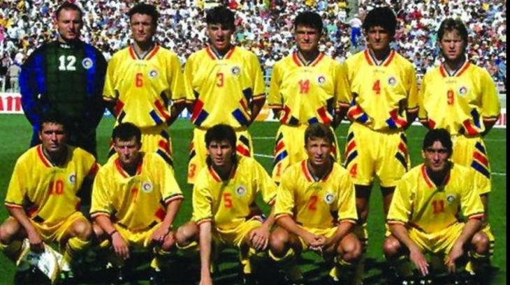 Cine va organiza Campionatul Mondial de Fotbal din 2026! Va fi cel mai mare din ISTORIE! Romania are sansa sa repete cel mai bun rezultat din fotbal