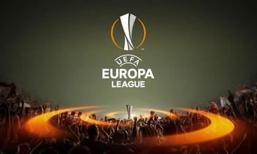 Europa League playoff – ce adversare vor intalni FCSB, CFR Cluj si U Craiova