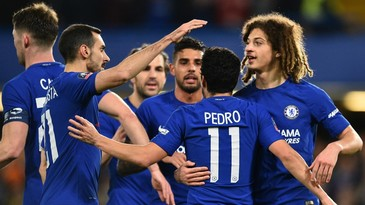 Chelsea sparge banca si aduce cel mai scump portar din lume