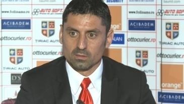 Ionel Danciulescu a plans cu lacrimi amare! Ce s-a intamplat cu fostul mare fotbalist dinamovist in urma cu putin timp