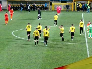 """Doliu în fotbalul românesc. Csaba Gyorffy s-a stins din viaţă după o lungă suferinţă: """"Tata a murit"""""""