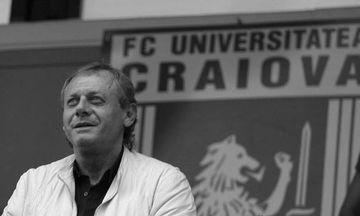Secretul lui Ilie Balaci! De ce boala suferea in mare secret fostul mare fotbalist