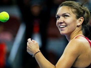 Simona Halep, în topul câştigurilor! Ce avere are jucătoarea de tenis numărul 1 în lume!