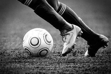Tragedie în lumea fotbalului! Jucătorul care a scris istorie la Kaiserslautern a murit!