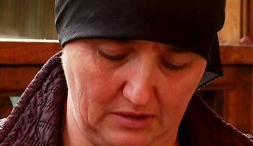 """Operatie reusita, pacient mort. O femeie din Arges isi plange sotul mort cu zile din spital: """"Macar pentru altii sa se faca ceva, sa nu mai moara"""""""