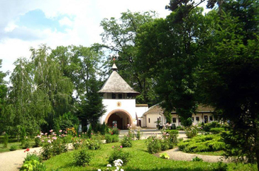 Muzeul viticulturii - cel mai fermecator muzeu in aer liber din tara! Ati fost aici?
